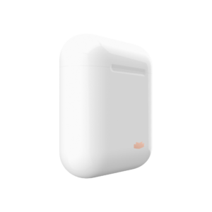 Apple AirPods Gen 2 No wireless charging skin