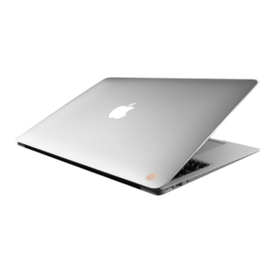 Apple MacBook Air 13 2012-2017 Skin