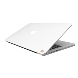 Apple MacBook Pro 12 2013-2015 Retina skin