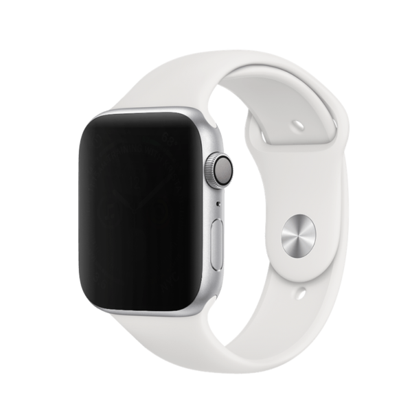 Apple Watch Series 4 44mm skins