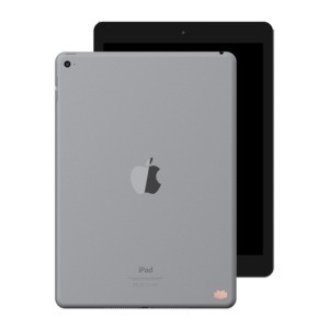 Apple iPad Air 2 skin