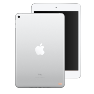 Apple iPad Air 3 skin
