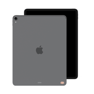 Apple iPad Pro 11 skin