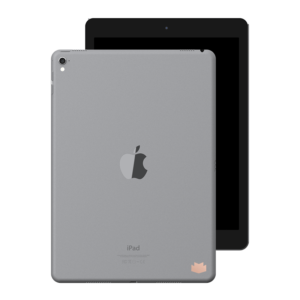 "Apple iPad Pro 9.7"" (2016) skin"