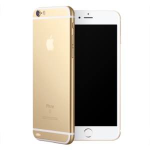 Apple iPhone 6s Plus skin