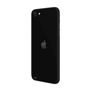 apple iphone se 2020 skin