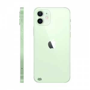 Apple iPhone 12 Mini skin