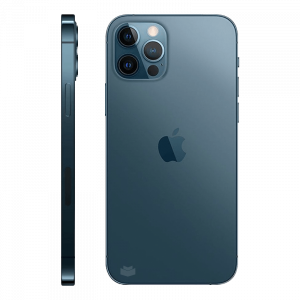 Apple iPhone 12 Pro skin