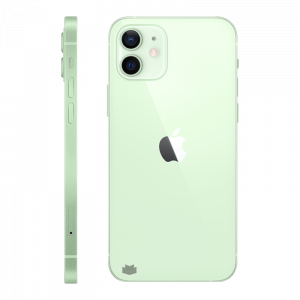 Apple iPhone 12 skin
